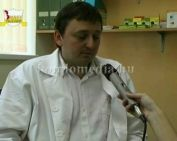 A bőrgyógyász tanácsai nyárra (Dr. Péter Iván)