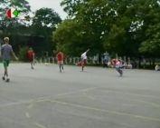 Kallódó kupa 2008 (Fehér Imre)
