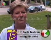 Közoktatási intézmények felújítása (Páva Zoltán, Dr. Szili Katalin)