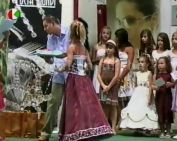 Gyermekszépségverseny 2008