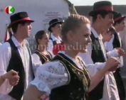 Vékény kettős ünnepe (Vass Ince, Enrődi Tibor)