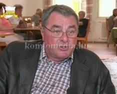 A komlói Német Klub 2008-2009-es programjai (Ábel János)