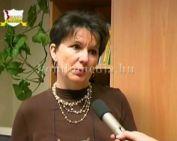 Városi Munkaközösség a gyermekekért (Móczárné Bubuk Magdolna, Bősenbach Erzsébet)