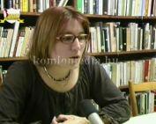 Az olvasás népszerűsítése a középfokú iskolákban (Vass Marianna)