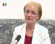 Értékelnek a képviselők (Dr. Kónyáné Makra Melinda)