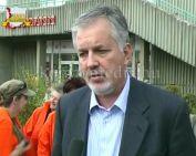 Fidesz sajtótájékoztató - Még a választások előtt