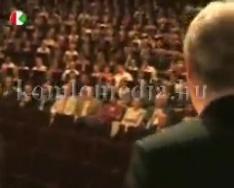 Ünnepi Testületi Ülés 2010. (Páva Zoltán)