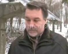 A fűtőerőmű befejezte a hővezetékek szigetelését (Vida János)