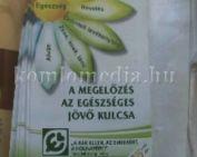 Nagy László Napok 2011 összefoglaló (Szabó Irén, Szekeres Ernő, Dr. Lovász Mária)