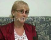 Az Ifjúsági Őrjáratról (Dr Makráné Kónya Melinda)