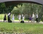 Tópart fesztivál - Súgólyuk Színház