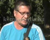 A bőrdíszműves szakma fortélyai (Lerch Csaba)
