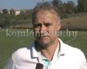 Újabb győzelem a KBSK focistáinál (Horváth Lajos)