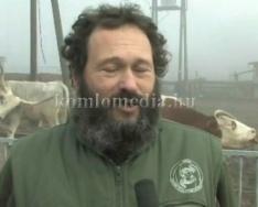 Bemutatjuk a Misina Állatvédő Egyesületet (Farkas Tamás)