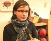 A Kenderföldi Általános Iskola német sikerei