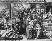 A református lelkészt kérdeztük az ünnep fontosságáról (Kis László)