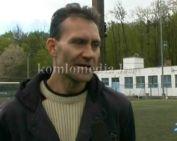 Katasztrófavédelmi verseny volt a KBSK pályán (Szolnoki Csaba)
