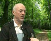 Év embere 2011 (Aranyos László, Keresztúri Ferenc)