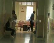 Polics József a Komlót is érintő aktuális parlamenti ülésekről