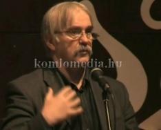 Filmharmónia Nonprofit Kft. - Pécsi Szinfonietta Zenekar műsora
