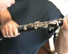 Bemutatjuk a Zeneiskola hangszereit (Seregné Deák Róza. Takács Dóra, Rostásné Mészáros Edi