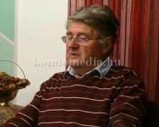 IV Bányásztalálkozó - előzetes (Kőszegi Ernő, Grünwald Mátyás)