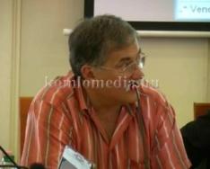 Komló város Önkormányzat Testületi ülés 2012.05.10