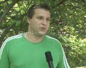 A Komlói KC tervei és programjai (Miklós Zsolt István)