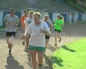 Balogh Bettina futónagykövet lett (Balogh Bettina)