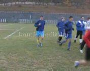 Szezonértékelő a KBSK labdarúgóinál (Horváth Lajos)