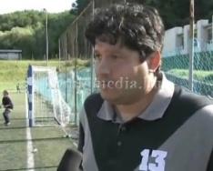 Ezüstérmes lett az utánpótlás labdarúgó csapat