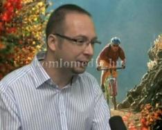Bemutatjuk a Döke Mountain Bike Szakosztályát (Horváth Csaba)