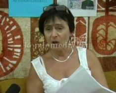 Komlói napok 2012 - program előzetes (Horváth Lászlóné)