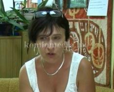 Két sikeres pályázatot nyert a Komlói Közösségek Háza (Horváth Lászlóné)