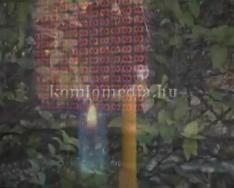 Komló, la nostra patria (2001)