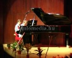 A zene világnapja 2012