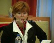 Komló Város Önkormányzata Képviselő- testületi ülése (2012. november 29.)