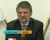 A Kormány segítségnyújtási intézkedéseiről-sajtótájékoztató