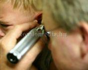 A fül-orr-gégészet leggyakoribb betegségei (Dr. Hárságyi Erzsébet)