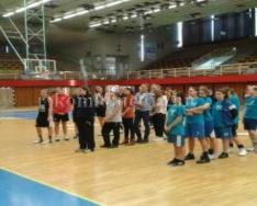 Az NBIII női kosárlabda-csapat szezonértékelője (Czukor János)