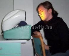 A téli depresszió tünetei (dr. Szipli Szilvia)