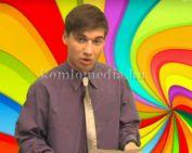 Kosztolányi Dezső - Mostan színes tintákkal álmodom