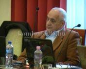 Testületi ülés - 20130221