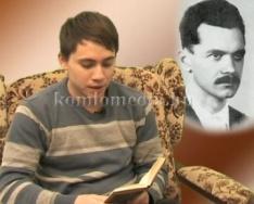 Diák-percek - József Attila - Amit szívedbe rejtesz