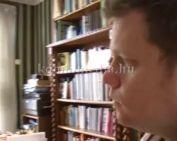 Dr. Plenter János a magyar gazdaságról és az EU befolyásoló szerepéről