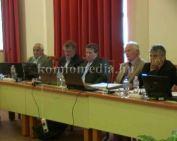 Testületi ülés 2013. május 30.