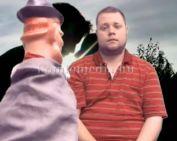 Csaba és én... - A párkapcsolatok