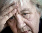 Az öregkori depresszióról kérdeztük a pszichiátert (Dr. Szipli Szilvia)