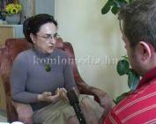 A szakembert kérdeztük a drogok káros hatásairól (Dr. Szipli Szilvia)
