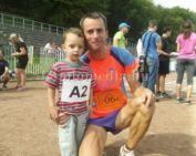 A DÖKE továbbra is várja az aktív sportolókat (Balogh Betti)
